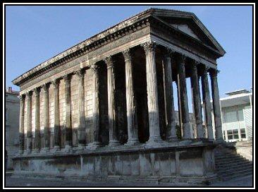 Ancient Roman School Buildings | www.pixshark.com - Images ...
